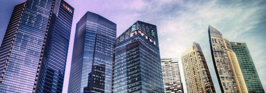 Moderne Geldschöpfung - Der Zinstrick der Zentralbanken