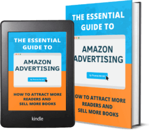 The Essential Guide to Amazon Advertising