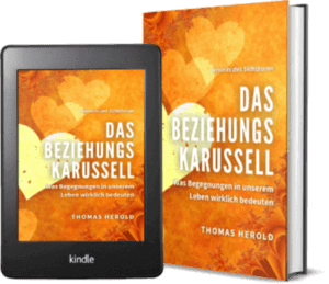 Herz Cover