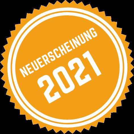 Neuerscheinung 2021