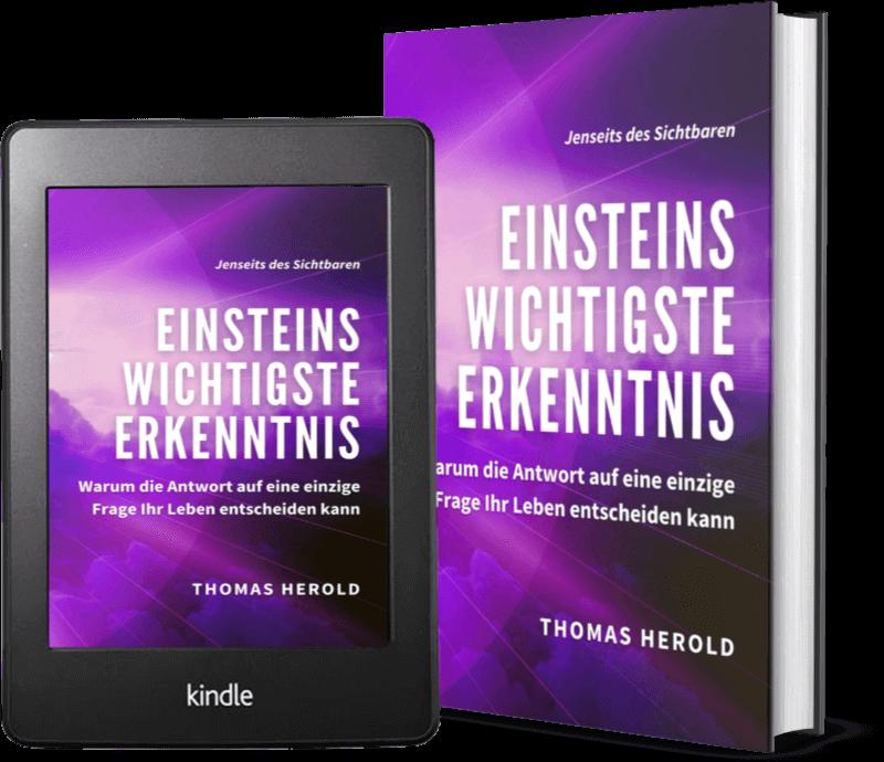 Einsteins Wichtigste Erkenntnis Bestellauswahl