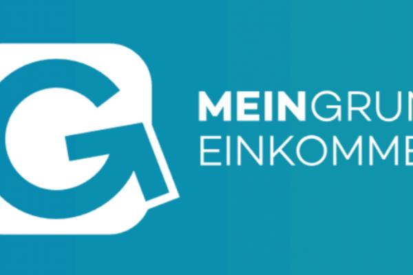 Logo-Mein-Grundeinkommen